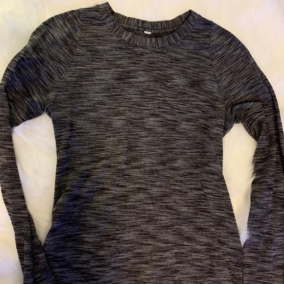 Lululemon dress size 6